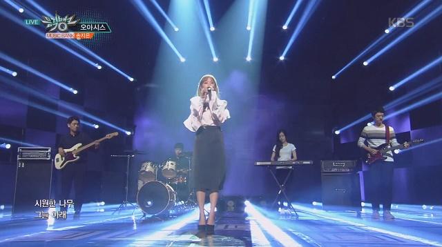 Jieun-Oasis-01.jpg