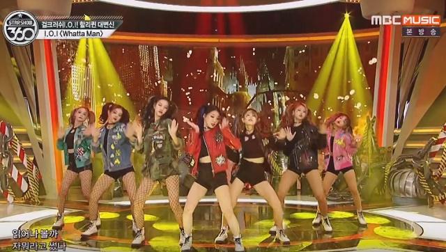 K-POP-Cover-05.jpg