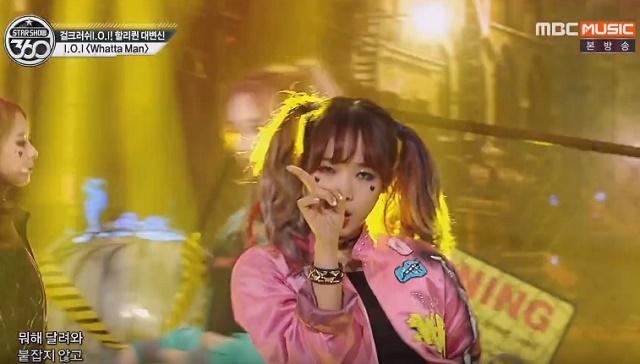 K-POP-Cover-10.jpg