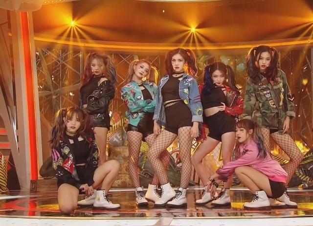 K-POP-Cover-12.jpg