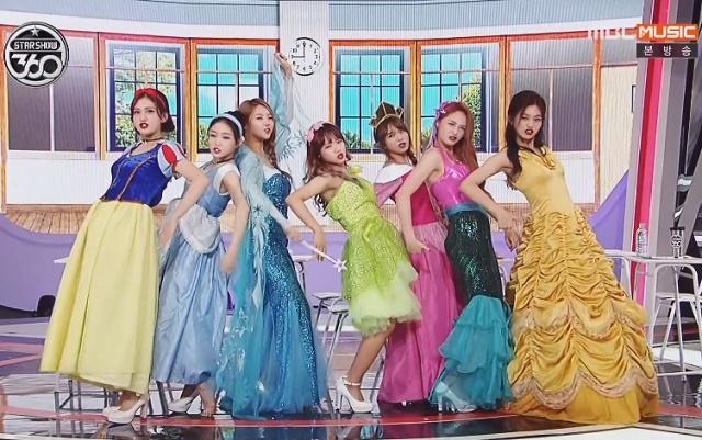 K-POP-Cover-16.jpg