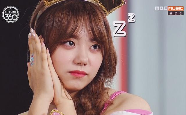 K-POP-Cover-19.jpg