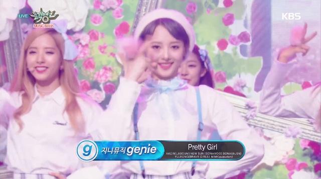 KBS-prettyGirl-06.jpg