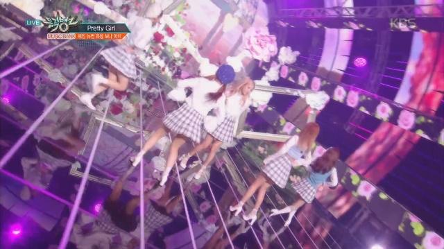 KBS-prettyGirl-10.jpg