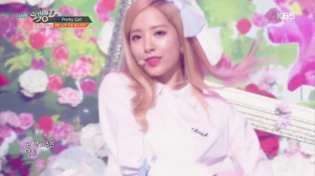 KBS-prettyGirl-11.jpg
