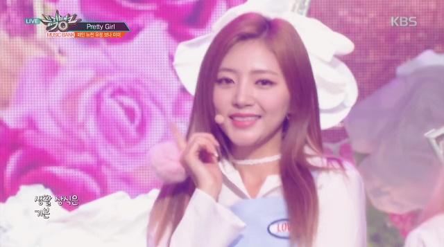KBS-prettyGirl-14.jpg