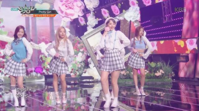 KBS-prettyGirl-23.jpg