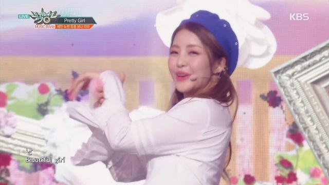 KBS-prettyGirl-27.jpg