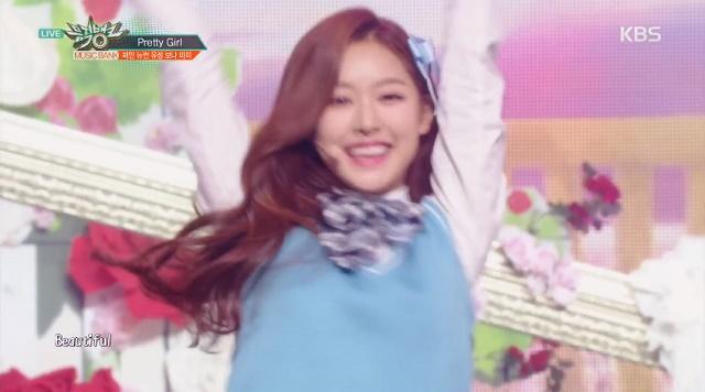 KBS-prettyGirl-28.jpg