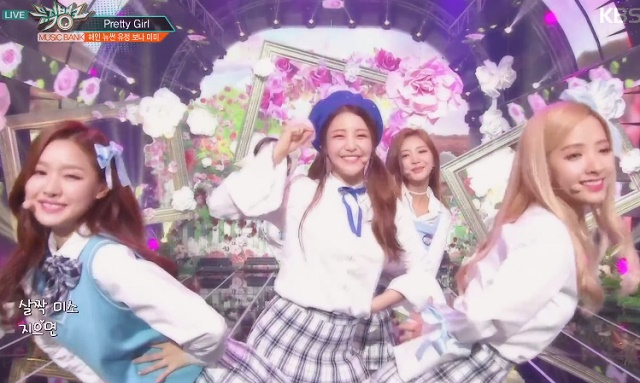 KBS-prettyGirl-30.jpg