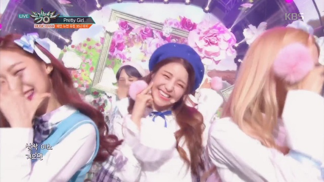 KBS-prettyGirl-31.jpg
