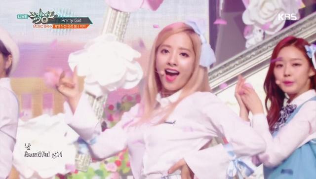 KBS-prettyGirl-33.jpg