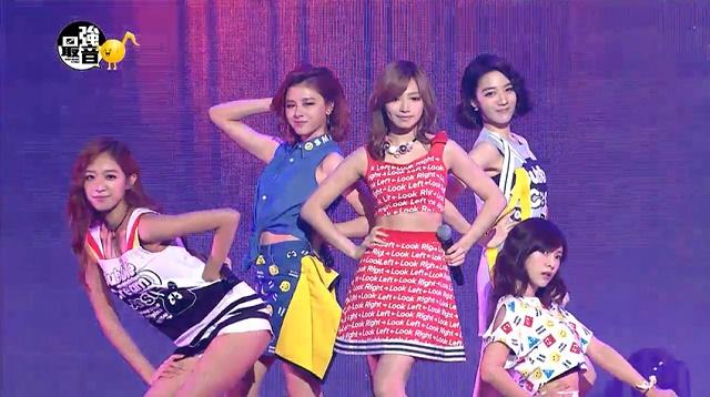 MTV-Taiwan-14.jpg