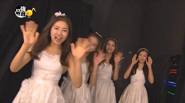 MTV-Taiwan-15.jpg