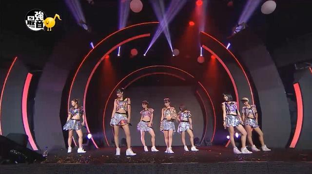 MTV-Taiwan-18.jpg