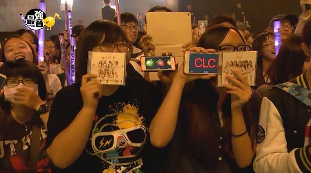 MTV-Taiwan-19.jpg