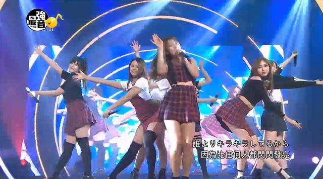 MTV-Taiwan-22.jpg