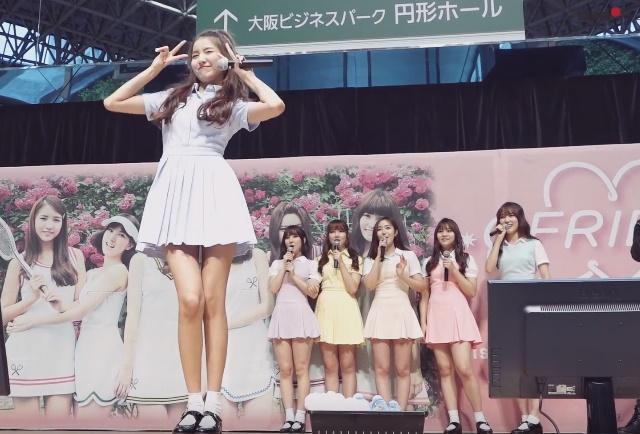 gfriend-japan-16.jpg