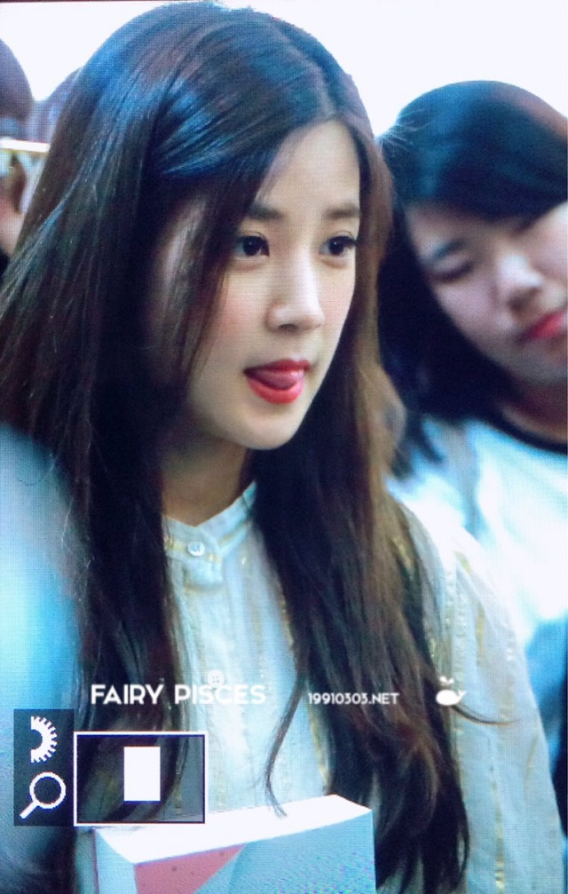 koreanmusicfes2016-072.jpg