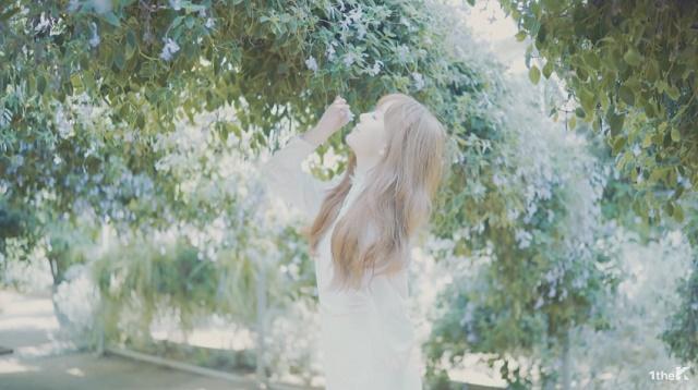 lovelyz-0539.jpg
