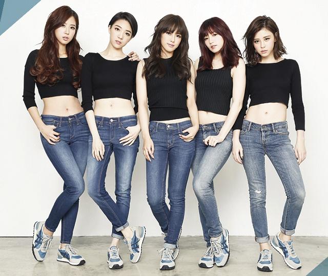 taiwan-MTV-004.jpg