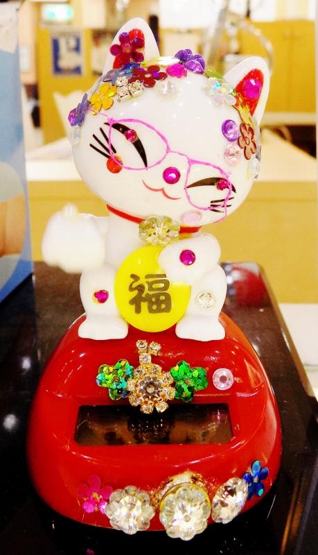 メガネ招き猫 2016-08-16 002 (459x800)