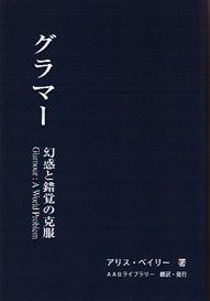 index23.jpg