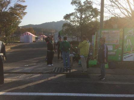 鳥取サポ_161106