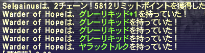 20160423_01.png