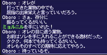 20160526_02.png