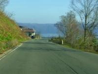 十和田湖1国道103号線初荷峠