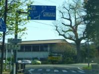 十和田湖6国道103号線休屋入口