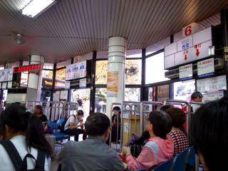 台中 国光客運 - 1 (1)