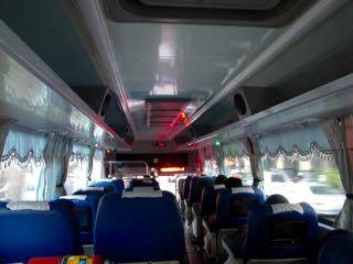 台中 国光客運 - 1 (5)