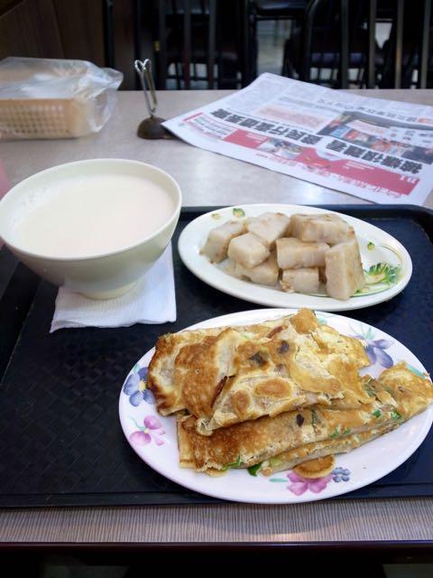 洪記豆漿大王 - 1 (4)