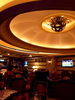 The New Sanno Hotel - 1 (13)
