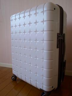 2016年 スーツケース - 1 (1)