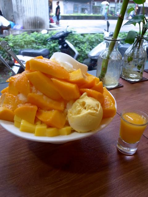go man mango - 1 (2)