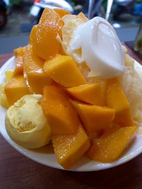 go man mango - 1 (3)
