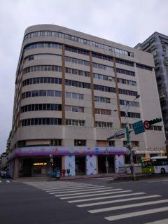 台北 cozzi - 1 (3)