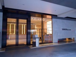 台北 cozzi - 1 (6)