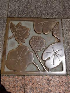 台北植物園 - 1 (2)