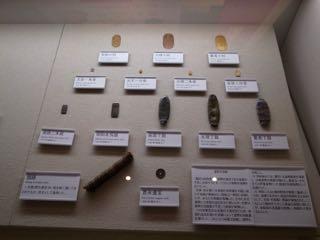 江戸東京博物館 - 1 (11)