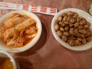 小魏川菜 - 1 (1)