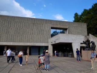 国立西洋美術館 - 1 (15)