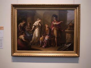国立西洋美術館 - 1 (5)