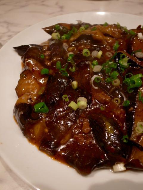 麺絆 - 1 (2)