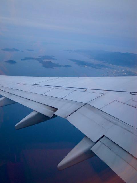 松山空港 - 1 (3)