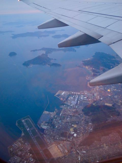 松山空港 - 1 (4)