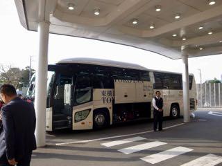 東横イン 成田空港 - 1 (2)